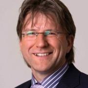 Bert Nannen